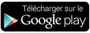 Télécharger Zedge
