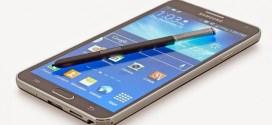 6 mobiles hauts de gammes à prix discount