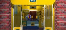 NIGERIA : La suspension des cartes SIM non identifiées crée des désagréments chez MTN