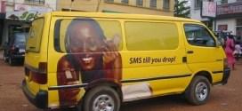 MTN numéro 1 mobile au Nigéria