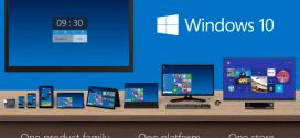 Microsoft travaille pour rendre les applications android compatibles avec Windows phone