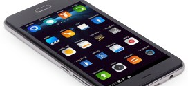 Elephone P5000 review