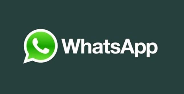 WhatsApp : De nouvelles fonctionnalités et une meilleure administration des groupes