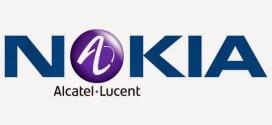 Nokia prêt à acquérir Alcatel-Lucent pour 16.6 milliards de dollars