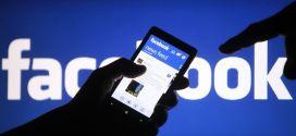 Facebook : Des astuces pour vous faciliter la vie