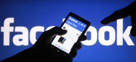 Facebook : Les nouveautés du père Noël