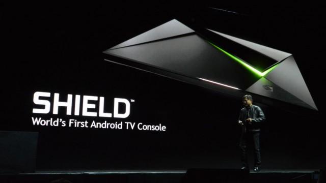 comparatif android tv shield android tv vs nexus player vs razer forge tv phonerol. Black Bedroom Furniture Sets. Home Design Ideas