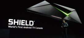 Comparatif Android TV : Shield Android TV vs Nexus Player vs Razer Forge TV
