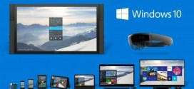 Windows : 42 raccourcis claviers indispensables