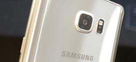 Samsung Galaxy Note 5 : caractéristiques, prix et disponibilité