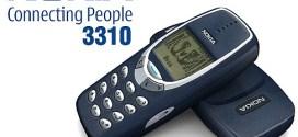 Nokia 5, Nokia 3 et un nouveau Nokia 3310 annoncés au MWC 2017 ?