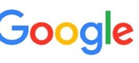 Google et Facebook souhaitent lutter contre les fausses informations