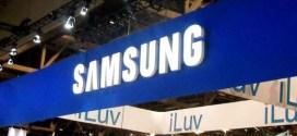 Samsung : 11 mobiles sous android 6.0 dans le premier trimestre de 2016