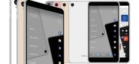 Mobile : Tué , le Nokia C1 renait avec de nouvelles rumeurs