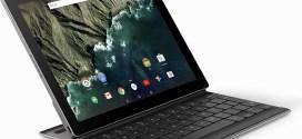 Pixel C désormais disponible sur le Google Store à 499 dollars