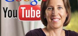 Découvrez la vidéo qui a convaincu Google d'acheter YouTube