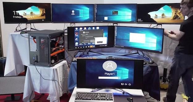 Gaming:Uneliste de jeux PC gratuits pour profiter de cette période de confinement
