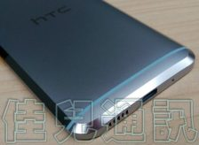 photos-htc-10-gris-noir-07