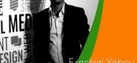 Interview : 7 questions à Josias Yobou