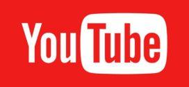 Google : L'application YouTube Creator mise à jour et devient YouTube Studio