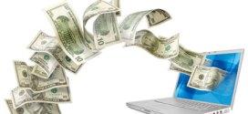 Comment gagner de l'argent avec vos hobbies ?