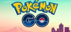 Guide : Comment obtenir Meltan, le nouveau Pokémon Fabuleux dans Pokemon GO