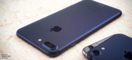 Comment faire des captures d'écran avec un iPhone / iPhone 7 Plus ?