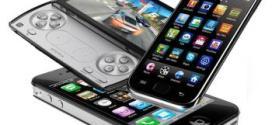 Jeux Vidéos : L'histoire des ventes de consoles en vidéo