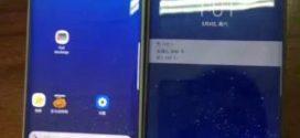 Samsung Galaxy S8 : fiche technique, date de sortie dévoilée
