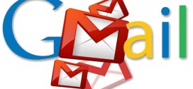 Gmail : Les utilisateurs peuvent désormais recevoir des pièces jointes de 50 Mo