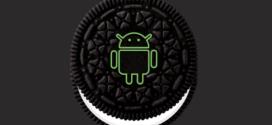 Android : Profiter de 39 applications temporairement gratuites