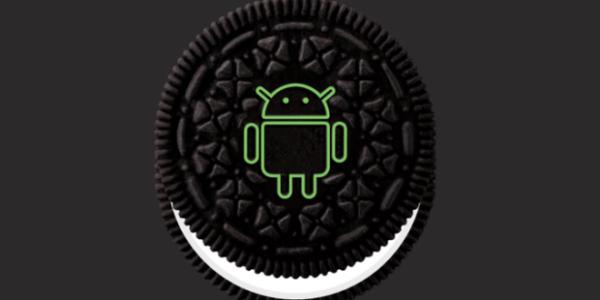 Android : Profitez de 20 applications temporairement gratuites sur le Play Store