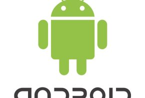 Android : 21 applications temporairement gratuites sur le PlayStore