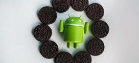 Comment faire pour sauvegarder vos contacts de téléphone Android en fichier texte en moins de 2 minutes