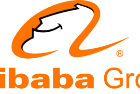 E-commerce : nouveau record pour le géant Alibaba avec plus de 20 milliards de dollars de vente en 17 heures