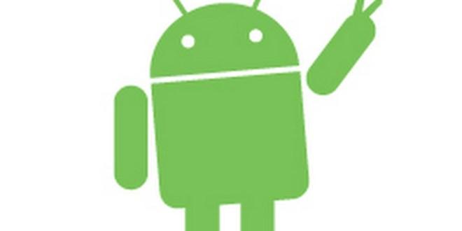 Android : 43 applications temporairement gratuites sur le PlayStore