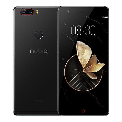 Smartphone Nubia Z17