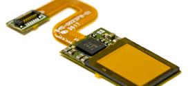 Technologie : Vivo sortira bientôt un mobile avec un capteur d'empreinte sous l'écran
