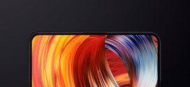 Le Xiaomi Mi Mix 2s se confirme en vidéo