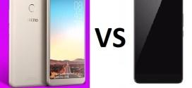 Comparatif Mobile : Camon X Pro vs Camon Cx