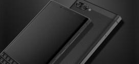BlackBerry KEY2 : Le mobile passe la certification Wi-Fi Alliance et Bluetooth SIG