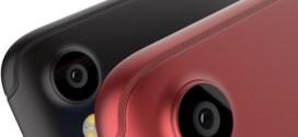 TecnoSpark2 :Lelancement se précise avec un écran de 6pouces