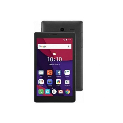 Tablette Alcatel Pixi 4