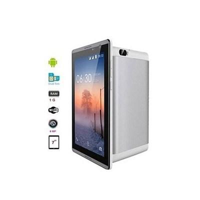 Tablette Itel Prime 4