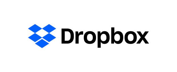 Dropbox : La version gratuite limitée à 3 appareils