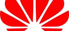 Huawei Mate 30 : Le mobile sera officialisé le 19 septembre prochain
