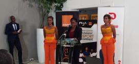 FEJA2018 : Lancement de la deuxième édition du Festival de l'électronique et du Jeu vidéo d'Abidjan