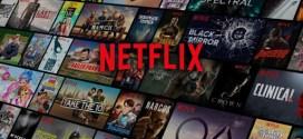 3 applications pour regarder la télévision sur son mobile android