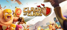 Clash of Clans: 500 millions de téléchargements sur le Play Store