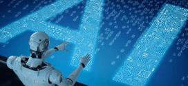 Technologie : Tecno Mobile travaille sur l'intelligence artificielle pour ses prochains smartphones